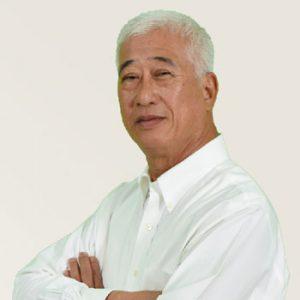 YB Phee Boon Poh