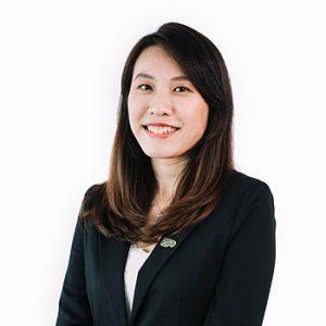 Wong Carmen