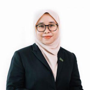 Nur Atiqah Dalbadalsa Merican