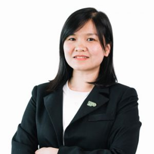 Wong Fen Fen